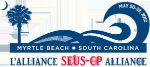 SEUS-CP Alliance Conference